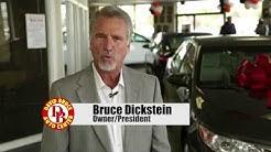 Auto Service at David Bruce in Bourbonnais, IL