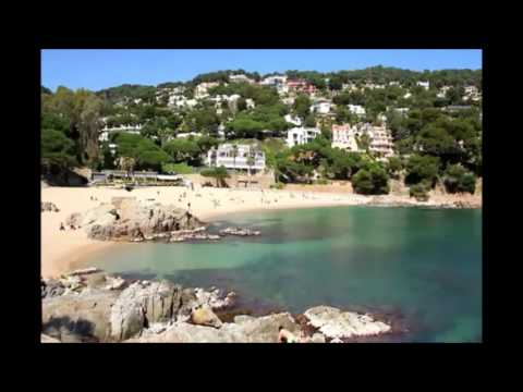 Places to visit in Catalonia