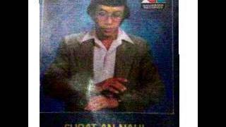 H Muammar ZA - Ali Imron 189-194 | Album Al Qur'an