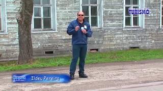 Rússia: Uglich - Yaroslav - Kirillov - parte 03
