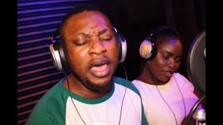 Bunmi Bamidele ft Dare Melody- Iyin Re (Your Praises) - (Nigerian gospel music)