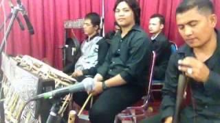 Musik Tradisional Batak Toba - Stafaband