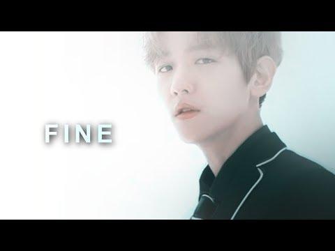 Fine L Baekyeon
