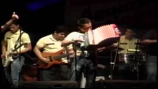 EN BUENOS TIEMPOS- BETO PEREZ Y EL WIWA ARYS LOPERENA - ASTREA CESAR
