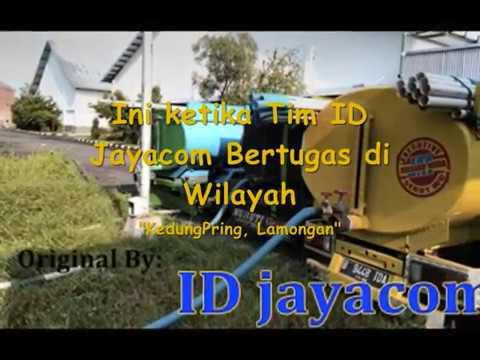 Sedot WC Murah ID Jayacom | Telp 085777-308038