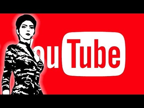 What We Can Learn From The YouTube Tragedy