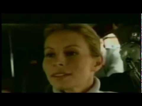 Niki Taylor in The New American Sportsman 2003