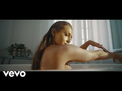 Youtube: Dr. Yaro & La Folie – CDVV (Clip officiel) ft. Naza