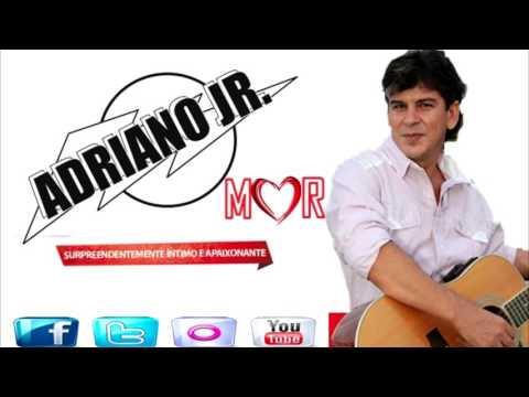 MOR -ADRIANO JR.