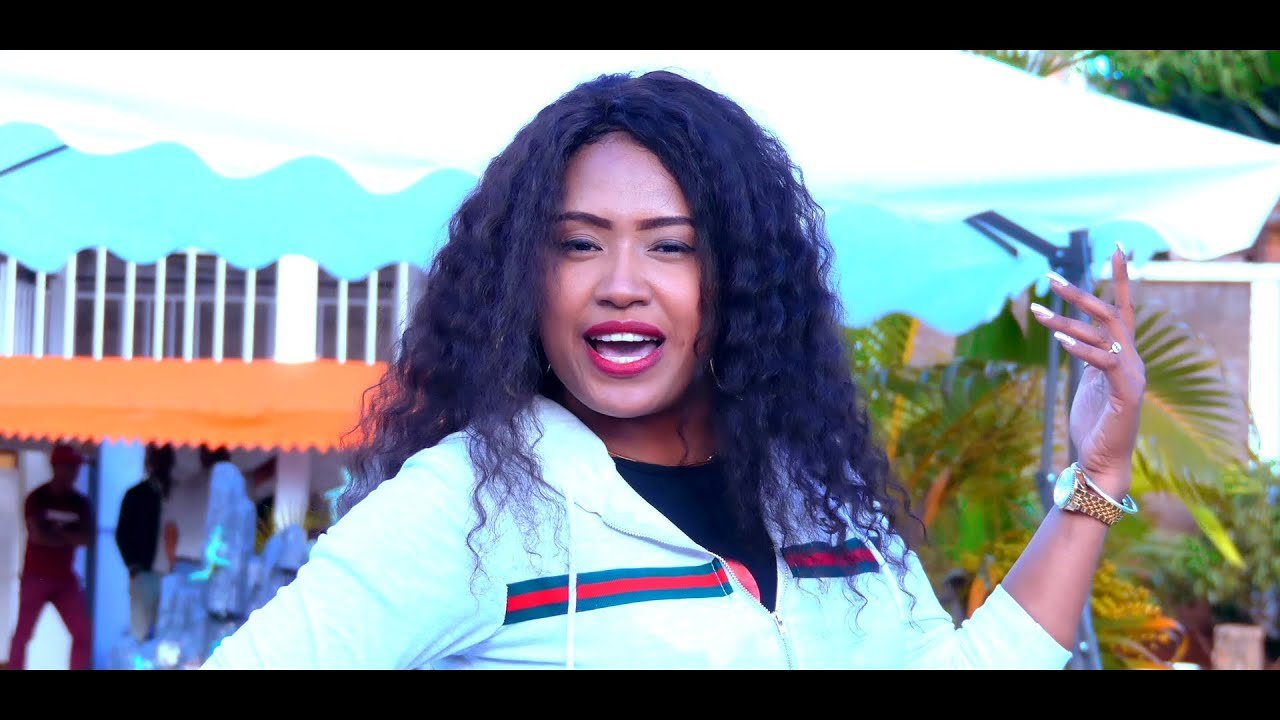 Download TAA TENSE - Tsy ny very | NOUVEAUTE CLIP GASY 2021 | MUSIC COULEUR TROPICAL
