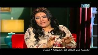 نصيحة بدرية الخبرة: إرمى الهلب! .. #نفسنة حصريا على #القاهرة_والناس