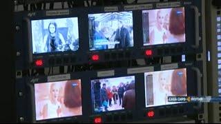 РТРС запустит второй пакет цифровых эфирных телеканалов в Якутии (на якутском)