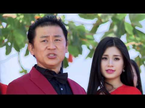 Jolies, serieuses femmes asiatiques,vietnamiennes a vous rencontrer, agence matrimoniale asiatiquesde YouTube · Durée:  3 minutes 16 secondes