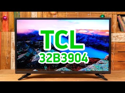 Купить телевизор в виннице недорого: большой выбор объявлений продам телевизор для дома винница. На ria. Com. Б/у кинескопные телевизоры.