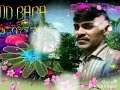 Mere paas dil ke shiva kuch nahi he Whatsapp Status Video Download Free