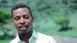 Ethiopian Music : Nagaash Bagaashaa (Hawwiikoo) - New Ethiopian Music 2019(Official Video)
