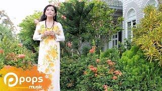 Trong Cuộc Tình Sầu - Hạnh Trang [Official] thumbnail