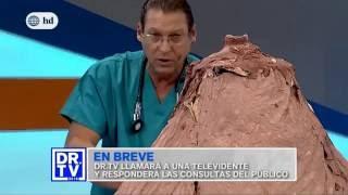 Dolor varicela causa