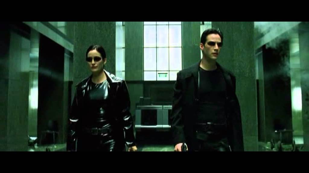 matrix to plato Philosophical influences many precedents exist for the idea that the real world is an illusion, and the matrix trilogy is riddled with specific references to philosophers who have entertained this idea.