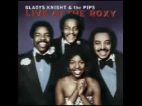 Gladys Knight & The Pips - 10 Minute Hit Medley (Audio Only)