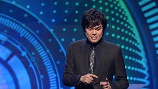 joseph prince the year of his restoration 04 jan 15