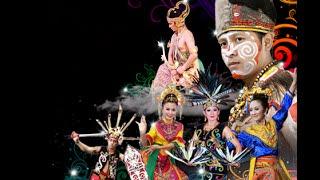 Rek Ayo Rek - Lagu Daerah Jawa Timur - Indonesia - Stafaband