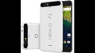 Disassembly Huawei Nexus 6P. Ta'mirlash. Batareyani almashtirish