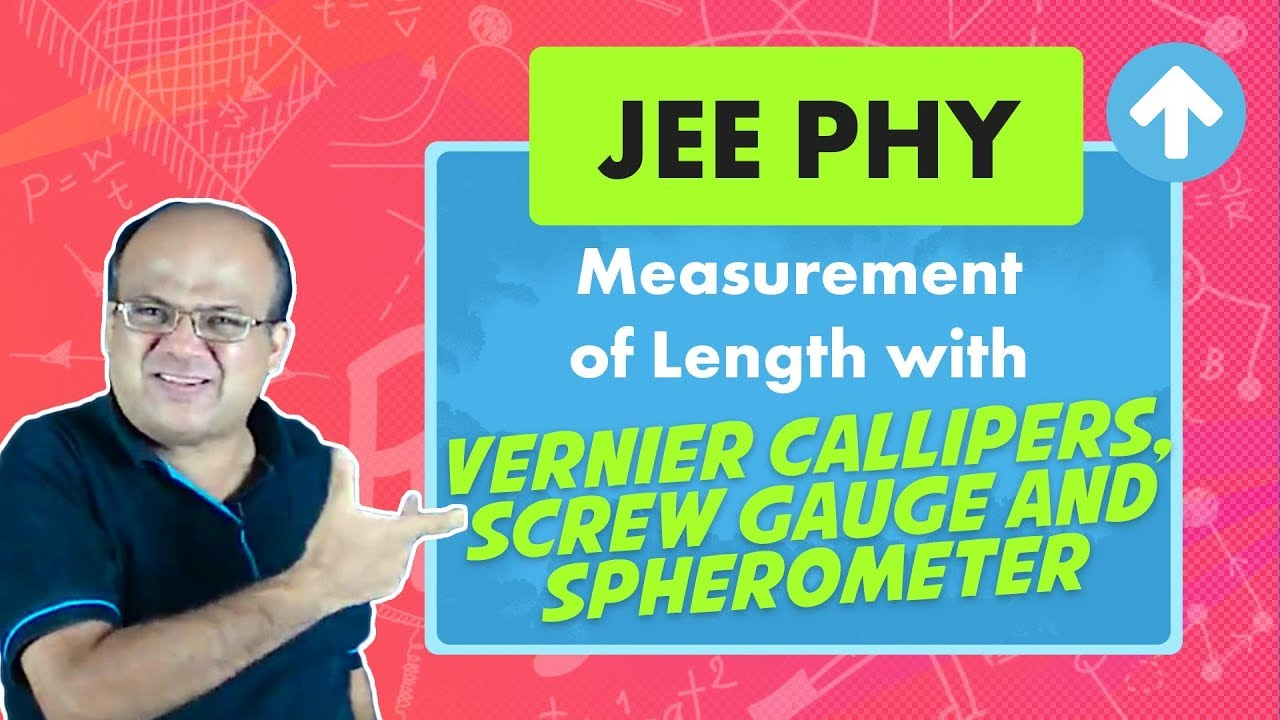 Accuracy, Precision of Instruments and Errors in Measurement