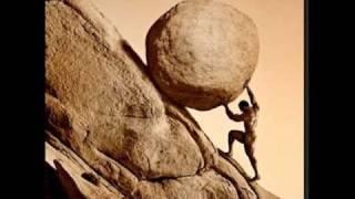 o sábio e a pedra!