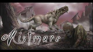 "Обзор по игре ""Mistmare"""