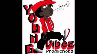 Popcaan - Jah Jah Protect Me [ Young Vibez Productions / September 2010 / Mad Vibez Riddim ]