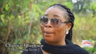 The Truth About Muna Obiekwe's Death By His Sister | Nigerian Nollywood News