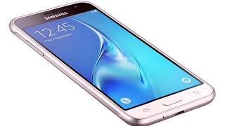 samsung galaxy j2 prime full specifications features price specs and reviews 2017 update video