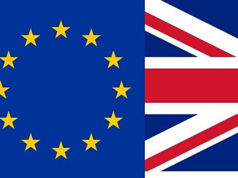 Brexit-скандал: Британия выходит из ЕС, а Ирландия остается?