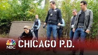 Chicago PD - Explosive Situation (Episode Highlight)