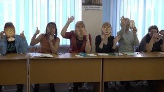 видео Внеклассное мероприятие по истории. Разработка внеклассного мероприятия