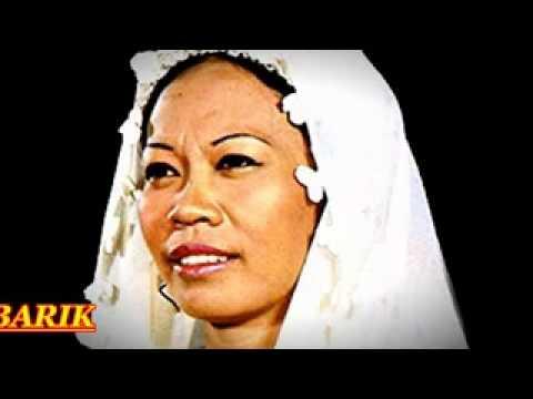 Nur Asiah Jamil-YA ROBBIL BALIGH