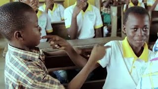 WHO DID IT Mark Angel Comedy like Episode 232