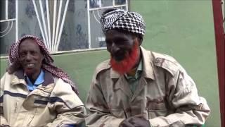 50th Anniversary of Oromo Struggle for Freedom led by Gen. Wako Gutu - Godaanaa Dhadachaa