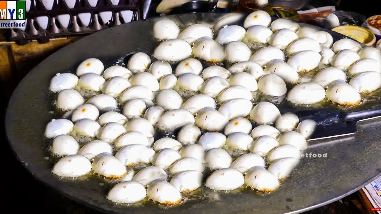 200 egg recipes street foods all around the world part 1 200 egg recipes street foods all around the world part 1 street foods 2016 youtube forumfinder Images