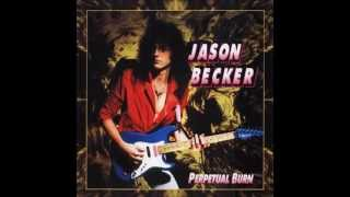Jason Becker - Altitudes (HQ)