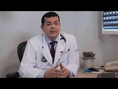 Leucemia Mielóide Aguda com Dr Vitor Hugo - AMO Tirar Dúvidas