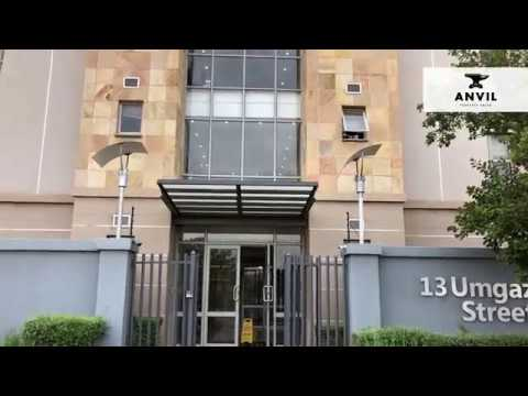 Office Space Available in Landmark Building Pretoria