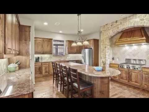 7228 Old Province Way Frisco, TX 75034 MLS #: 13830422