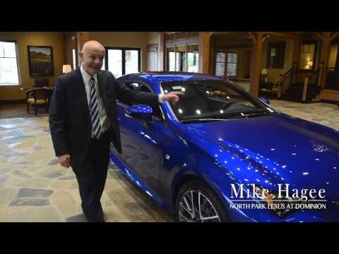 North Park Lexus at Dominion Staff | San Antonio Lexus Dealer