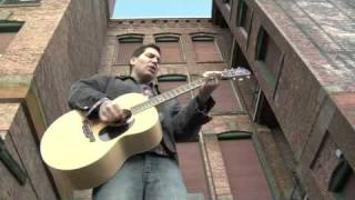 Tumbledown (MXPX Side Project) - Ballad Of A Factory man