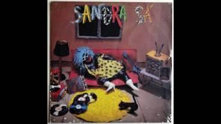 Baixar Sandra Sá - Joga Fora (1986) HD