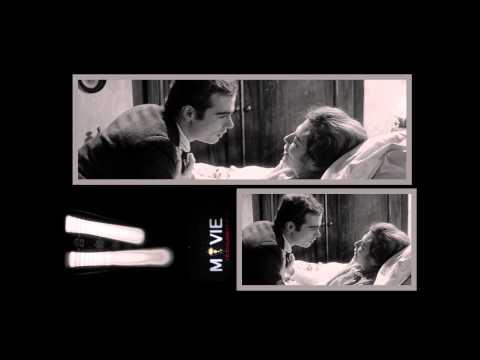 Trailer do filme Filhos e Amantes