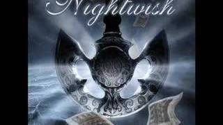 Meadows of Heaven - Nightwish
