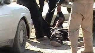 1/24 Marines Fallujah Iraq